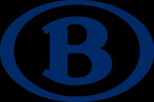 520px-SNCB_B_logo