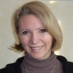 Graciela MURGA
