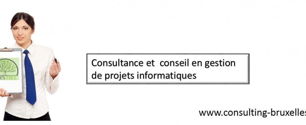 formations bureautique Bruxelles