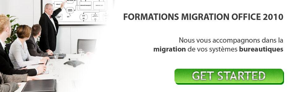 formations migration Bruxelles