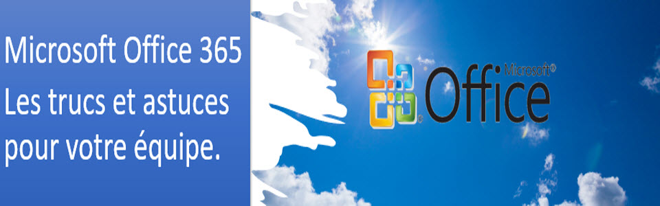 Formation-microsoft-office-365-online-teams-belgique