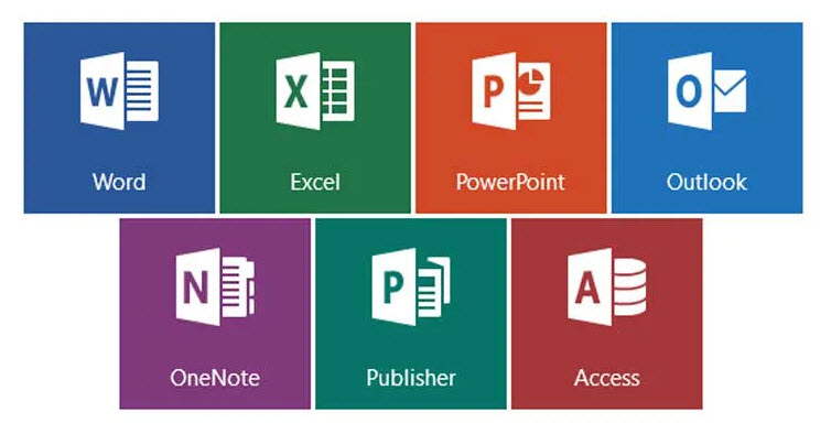 microsoft-office-365-access-excel-word-powerpoint-outlook-bruxelles