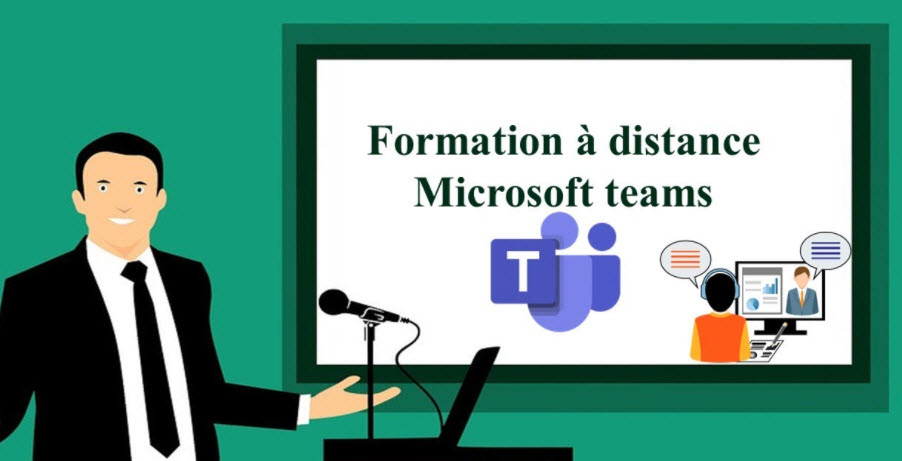 formation-teams-informatique-online-distance-business-bruxelles-belgique